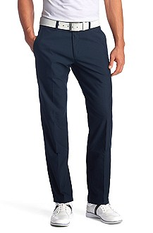Pantalon de golf finition nano, Haddys Pro 5