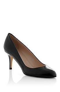 Pumps with a stiletto heel 'Vayla'