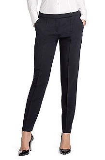 Pantalon business, Harile-1