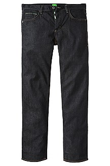 Regular-Fit Jeans ´Denox`