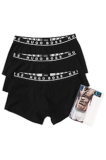 Boxer shorts in a triple pack 'Mini 3P BM'
