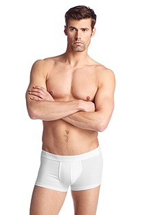 Boxer shorts with modal 'Boxer BM'