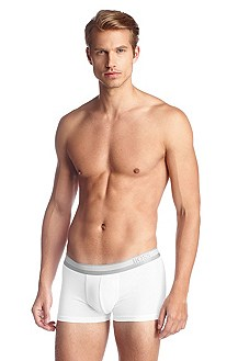 Boxer shorts without fly 'Boxer BM'