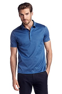 Regular-Fit Polo ´San Remo 11`