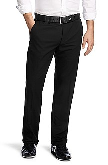 Trousers with COOLMAX® technology 'HaymerPro 6'