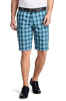 Regular-Fit Shorts ´Hitch`