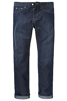 Regular-Fit Jeans ´Deam` aus Denimgewebe