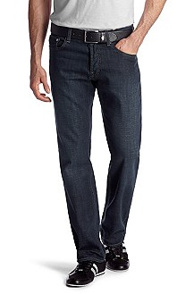 Regular-Fit Jeans ´Deam`