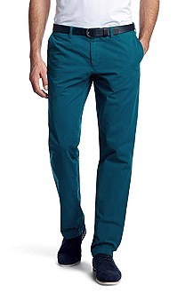 Regular fit chino ´Crigan1-11-D`