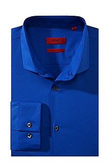 Slim Fit business shirt 'Edmond'