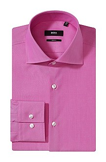 Business-Hemd ´Jaron` (Slim-Fit)