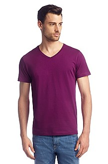 Slim-Fit T-Shirt ´Canistro 80 Modern Essential`