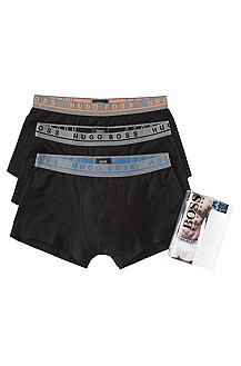 Three pack of boxer shorts 'Boxer 3P BM'