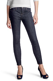 Jeans-Leggings ´Luggy1 cosy raw`