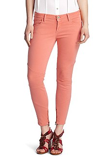 Slim-Fit Jeans ´Laclaire coloured`