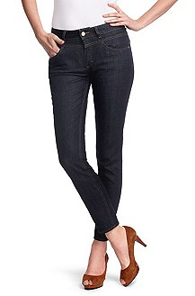 Jean de coupe Slim Fit, JE756-8