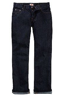 Regular-Fit Jeans ´Orange31 pure`