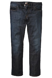 Regular-Fit Jeans ´Orange24 Barcelona moonlight`