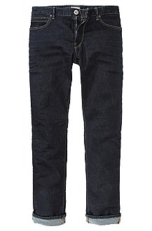 Regular-Fit Jeans ´Orange24 Barcelona name`