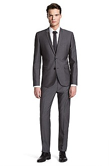 Suit 'Adris/Heibo'