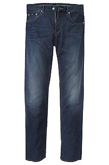 Regular fit jeans ´Maine`