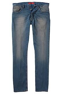 Jean Regular Fit, HUGO 677/8