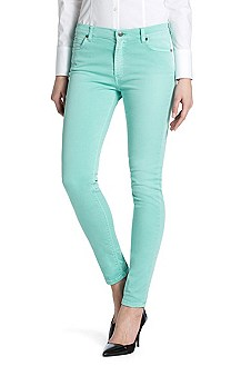 Slim-Fit Jeans ´Gemina`