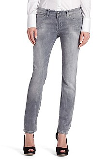 Jean Slim Fit, Gemini