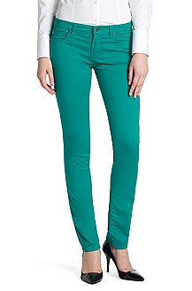 Slim-Fit Hose ´Gemini`