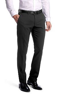 Suit trousers 'Shanno'