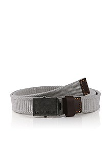 Cotton belt 'Jalmiro'
