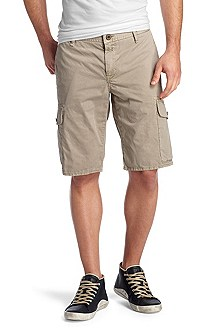 Regular Fit shorts 'Schwinn-Shorts-D'