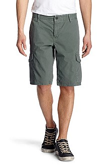 Regular fit short 'Schwinn-Shorts-D'