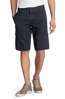 Regular-Fit Shorts ´Schwinn-Shorts-D`