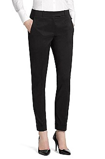 Trousers 'Harella'