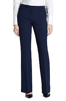 Pantalon business, Helize