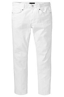 Cotton/elastane jeans 'New York2'