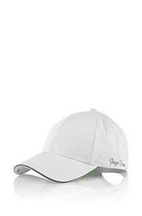 Cotton cap 'Cappi'
