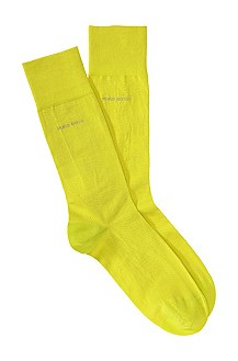 Socken ´Marc Colours` aus Baumwolle-Elasthan-Mix