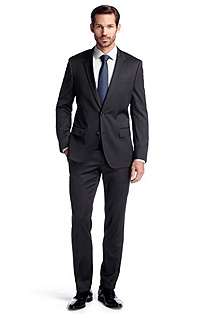 Business suit 'Huge 1/Genius 1'