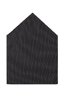 Pocket square 'Pocket square 33 x 33'