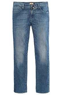 Jeans ´Orange63 gentle` (Slim-Fit)