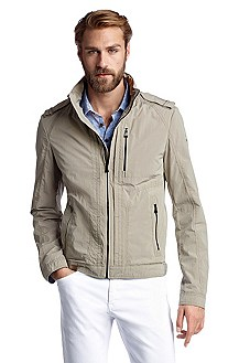 Outdoor jacket 'Colmon1-W'