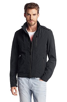 Outdoor-Jacke ´Colmon1-W`