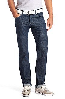 Regular-Fit Jeans ´Denox 3`