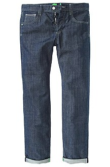 Regular fit jeans 'Denox 3'