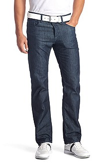 Regular-Fit Freizeit-Jeans ´Deamox`