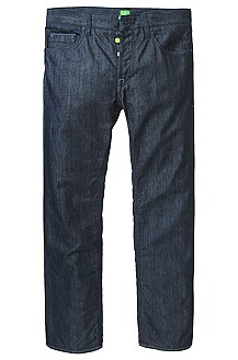 Regular fit casual jeans 'Deamox'