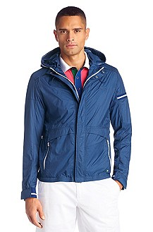 Veste outdoor pliable, Jeronimoe