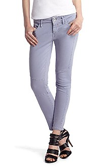 Slim-Fit Jeans ´Laclara` aus Baumwoll-Mix